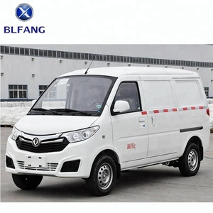 special electric personal transport vehicle in summer promotion