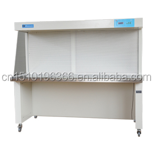 Laboratory Laminar Air Flow Cabinet/Clean Bench
