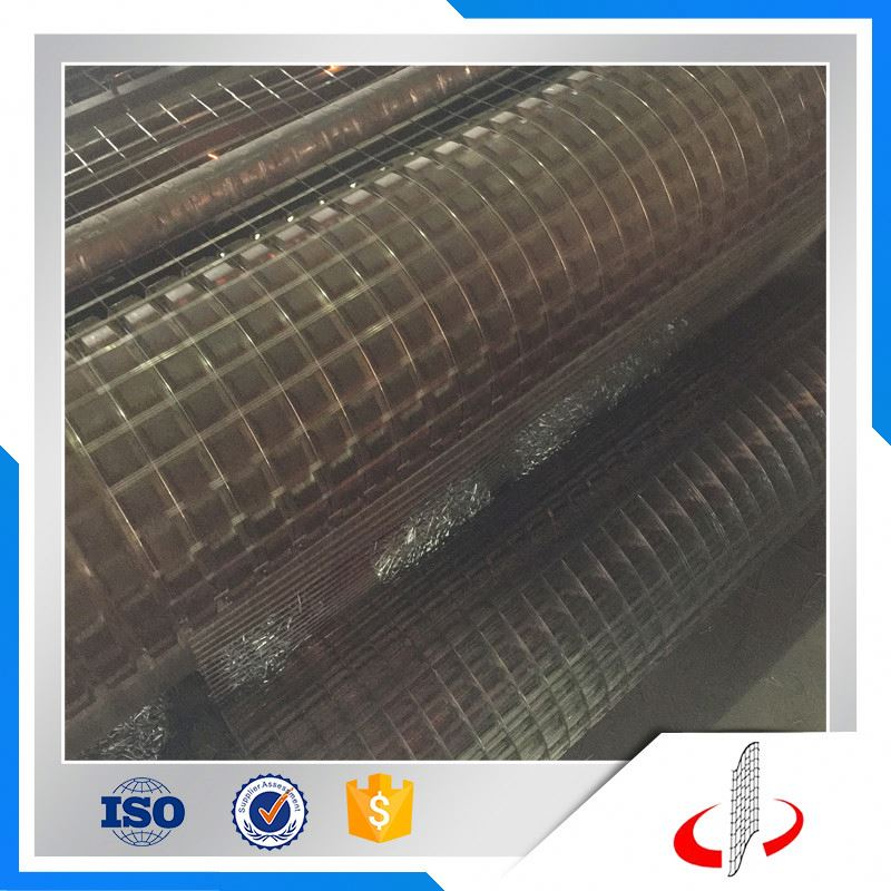 6x6 Reinforcing Welded Wire Mesh Prices