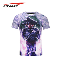 New Arrival O Neck 100%Polyester Custom T Shirt Printing