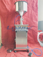 semi e-liquid olive oil filling machine,liquid filler,cream filling machine manufacture factory