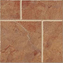 hot sale china supplier glazed exterior polish ceramic wall tile