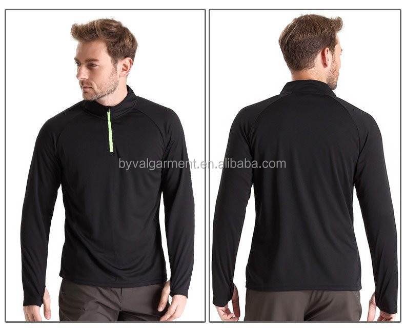quarter zip t shirts (2).jpg