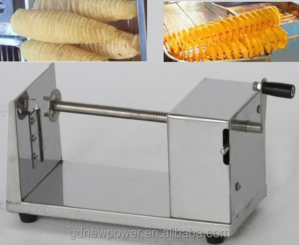 food machine price
