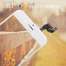 China 2016 new products original foxconn lcd for iPhone 6s lcd screen display from China supplier