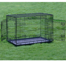 Wholesale pet cages manufacturers