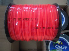 Spool Packing Trimmer Line Garden Spare Parts String Trimmer Line