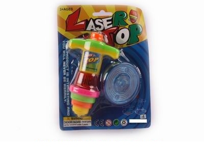 Best sell!!! beyblade spin top Promotional item GKA603016