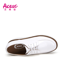 Wholesale Cheap Durable Lady Casual Shoe