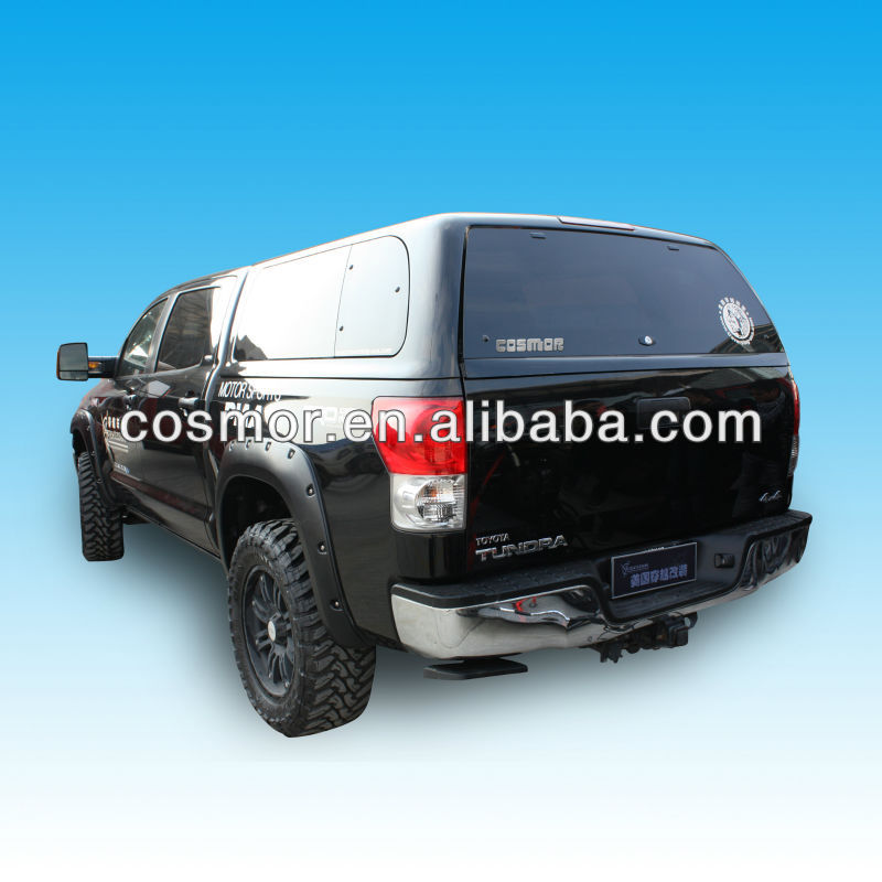 Tundra Truck Canopy Tundra Truck Canopy Suppliers and Manufacturers at Alibaba.com & Tundra Truck Canopy Tundra Truck Canopy Suppliers and ...