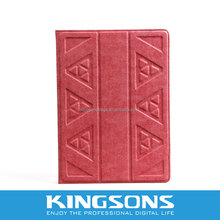 2014 Kingsons Case for Tablets,Universal Tablet Case,Vatop Kids Tablet PC