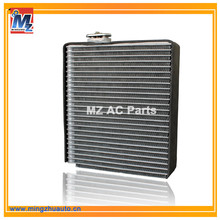 Car Air Conditioner Parts Bus Ac Evaporator Unit For Suzuki XL-7 03-06 OEM: 9541054J10