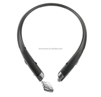HBS1100 For mobile phone accessories and computer bluetooth headset device