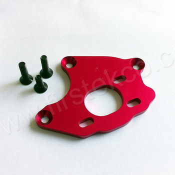 rc car spare parts for Sakura D3 CS 1:10 4wd rc racing car