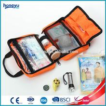 portable best first aid kit for car sale