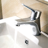 /product-detail/farlo-brass-sanitary-ware-single-lever-faucets-bathroom-60438389248.html