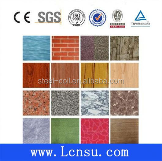 Best price astm a517 grade b colored alloy steel plate