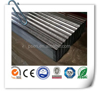 COLOR roof insulated sheet metal price outdoor canopy metal roof metal roof corrugated steel prepainted corrugated steel