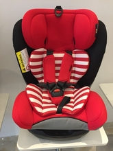 Good quality safety baby doll stroller car seats 0-36kg