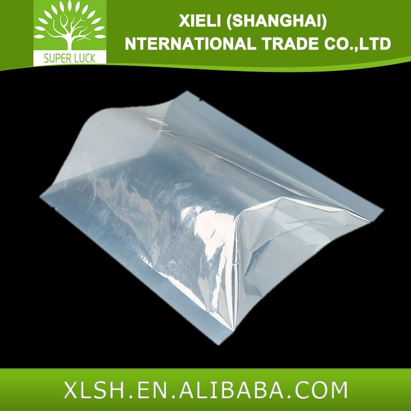 CE Approved Antistatic Bag
