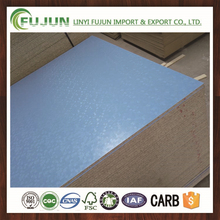 particle board floor design waterproof chipboard flooring