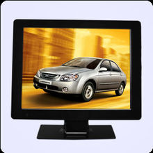 Hot sale portable DVD EVD player with TV/FM/GAME/AV-IN/A-OUT function