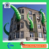 giant inflatable octopus tentacle advertising inflatable octopus tentacle for sale