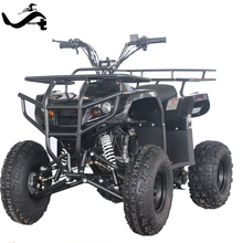 150CC china atv and engines and transmissions for sale price