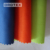 Cotton Nylon FR Anti-static/anti-acid Sateen Fabric For Arc Flash Clothing