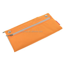 Polyester Foldable Light Studio Pencil Tool Bag