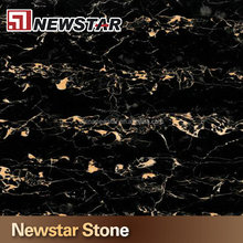 black and gold marble cheap price decorative items