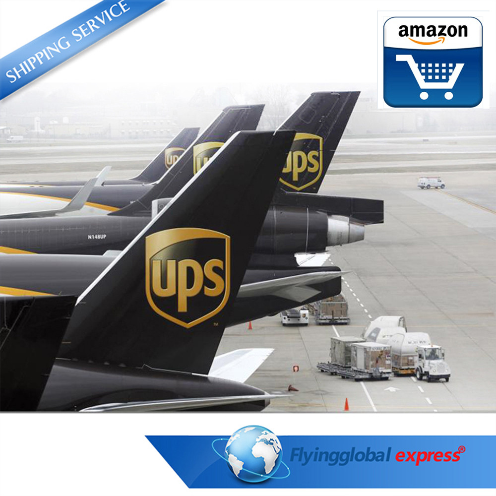 Perfect Earphone Freight Forwarder To Usa Amazon From Ningbo Fba Air Shipping From China To Germany