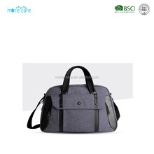 mens document laptop bags for travel