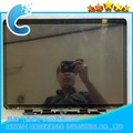 "Brand New LCD LED Screen LSN154YL01 FOR APPLE A1398 15.4"" Laptop DISPLAY ONLY, WHOLESALE"