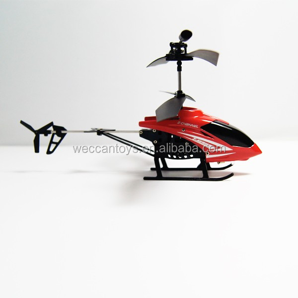 indoor rc SG-H2010 Great fun remote control helicopter