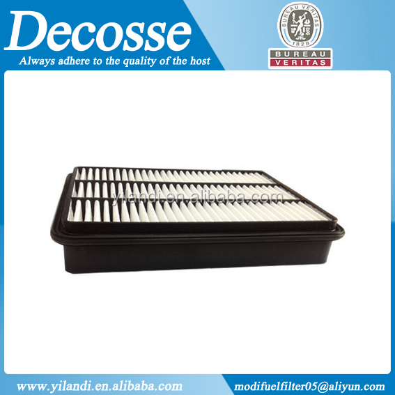 Auto Air Filter 17801-30040
