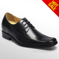 fashion shoes men / footwear / formal dress shoes J2951A
