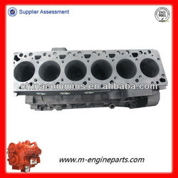 Cummins cylinder block 6BT 3928797