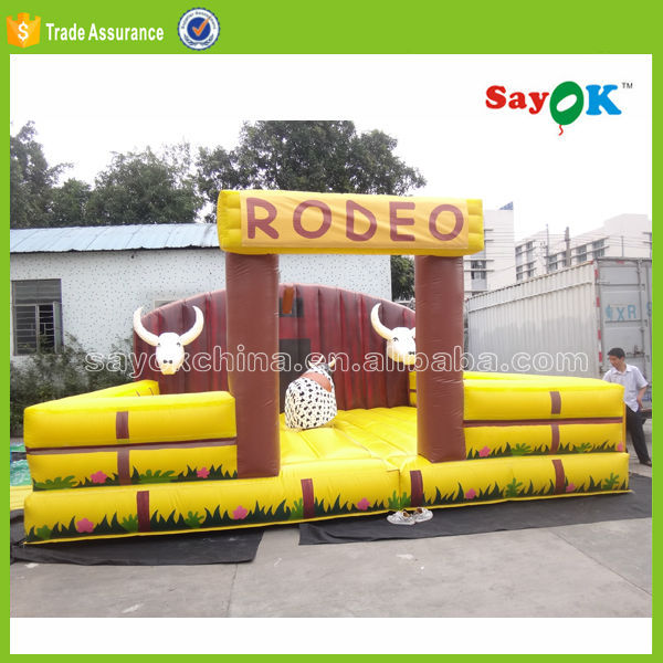 new arrival frozen inflatable bouncer ,used commercial inflatable bouncer for sale