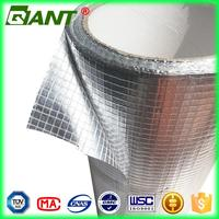 brand new fiberglass cloth roof heat insulation material cheap wholesale