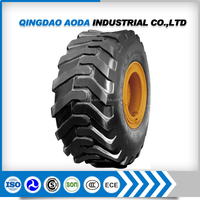550/60-22.5 implement tractor tyre tire protection chain