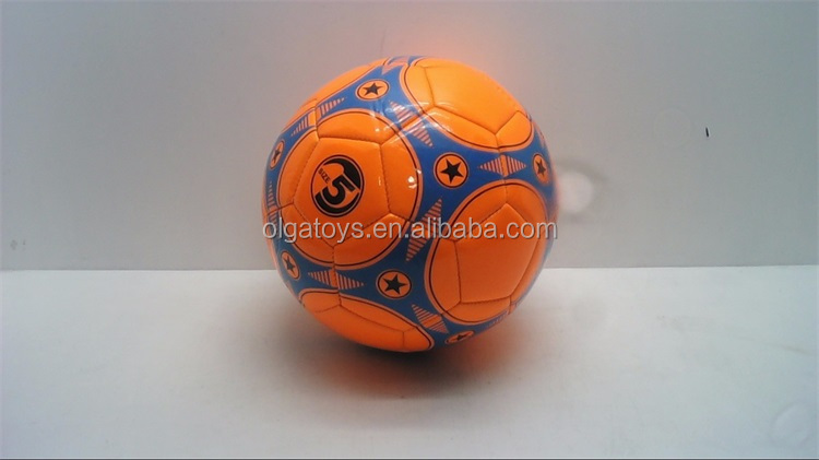 hollow rubber ball high bouncing most popular rubber ball
