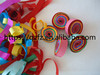 confetti shooter/frisbee confetti/event & party supplies