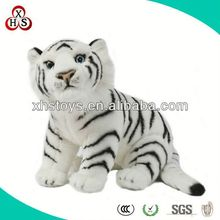 2014 Cute Wholesale Battery Operated Plush Animals