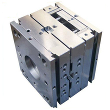 plastic injection moulded die casting partsparts injection molding