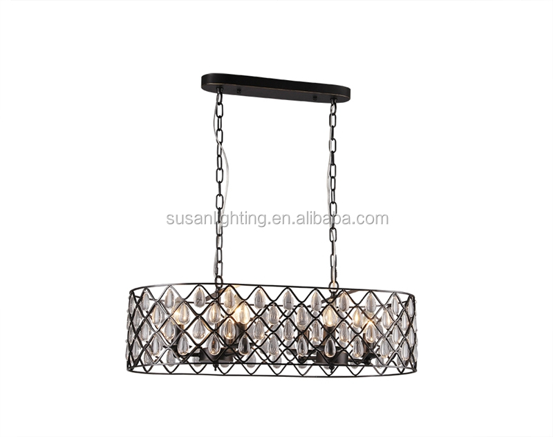 Newest Arrivel Best Price High Quality Hotel Chandelier