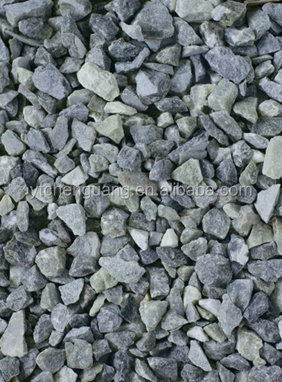 crushing stone BD013C