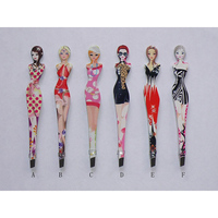 new mini personalized eyelash extension tweezers