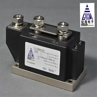 MTA 600A Thyristor Modules / thyristor / pv module