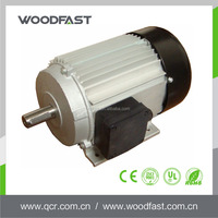 Popular hotsell ac electric motor siemens 3 phase asynchronous motor